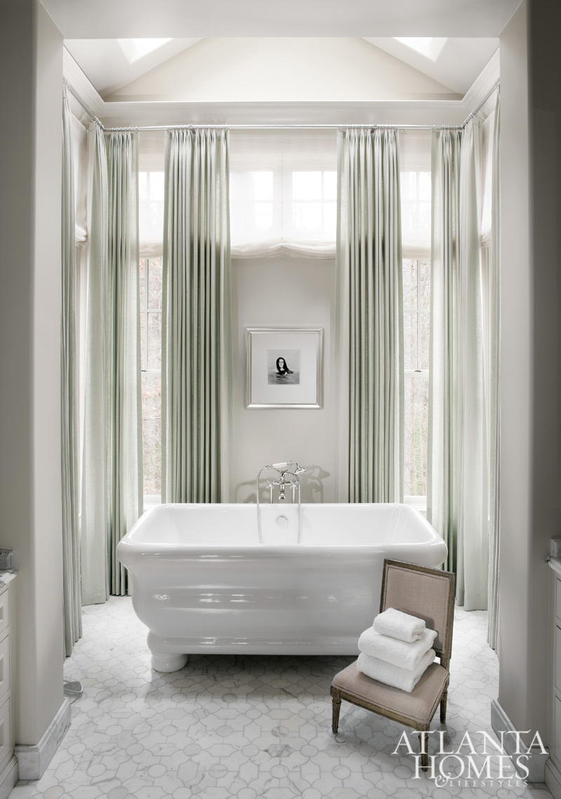 Bathed In Style 2013 Bath Of The Year Contest Ah L