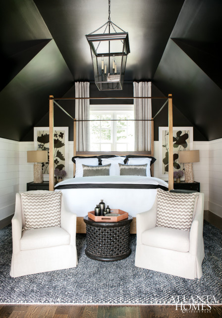 Home Designs By Hable