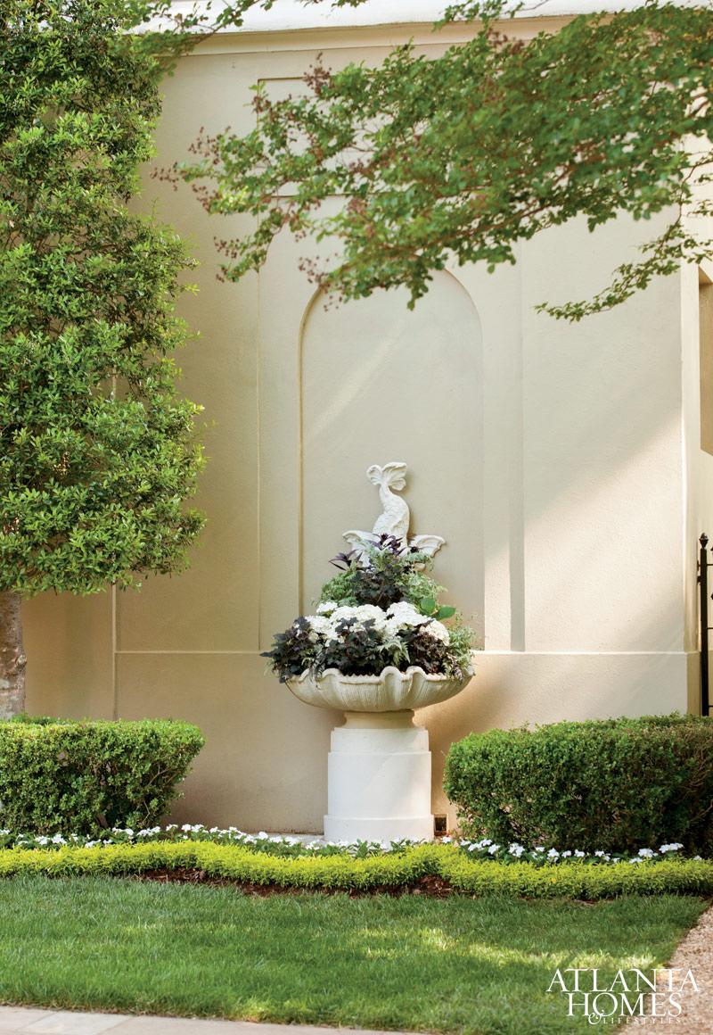 sensational design miami home and design show. Guest Retreat Terrace by Janice Palmer  Design Group LLC The Italian Job AH L