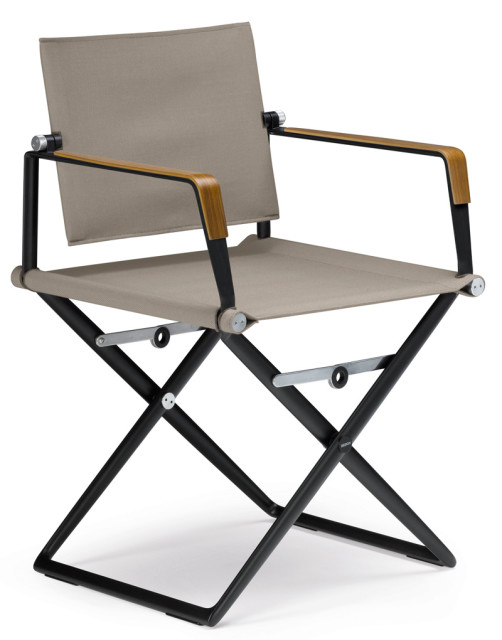 dedon seax lounge chair price upon request kolo collection 404