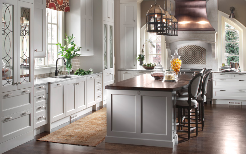 48 Kitchen Design Guide AHL Delectable Atlanta Kitchen Designers