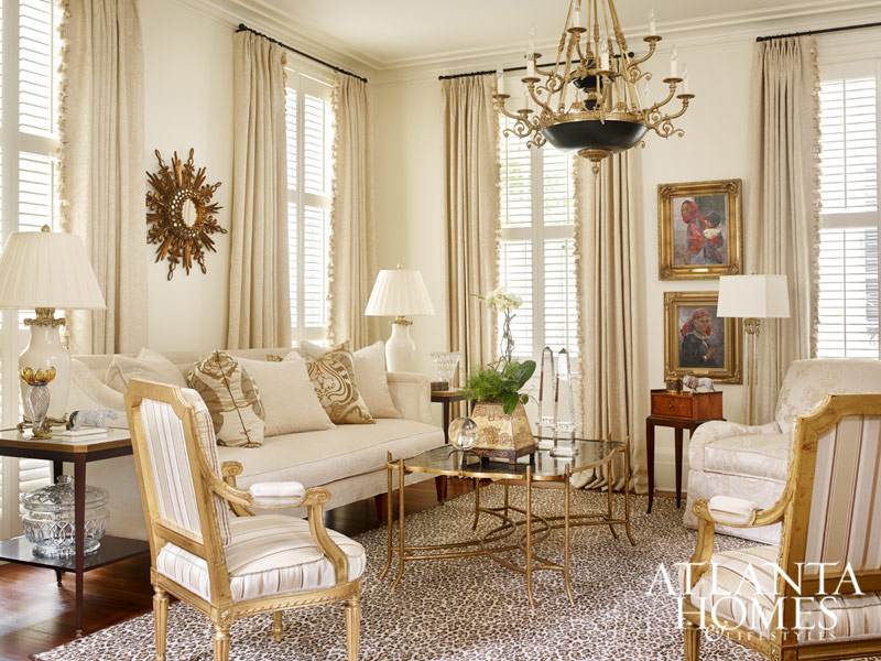 Classic redux ah l for Classic furniture restoration