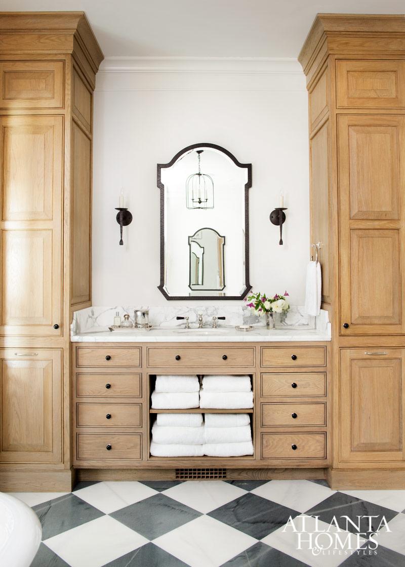 Best in baths ah l - Bathroom designs for home ...