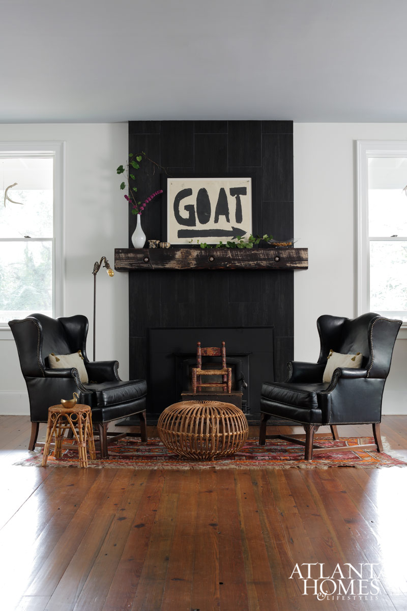 Images Of Off White Living Rooms