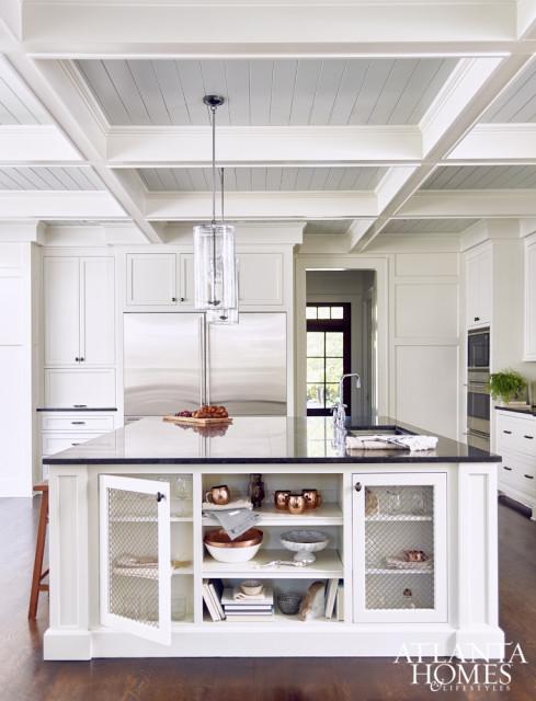 kitchens ahl