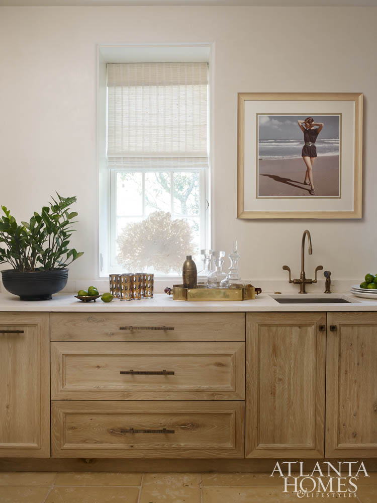 Unexpected allure ah l for Allure kitchen cabinets
