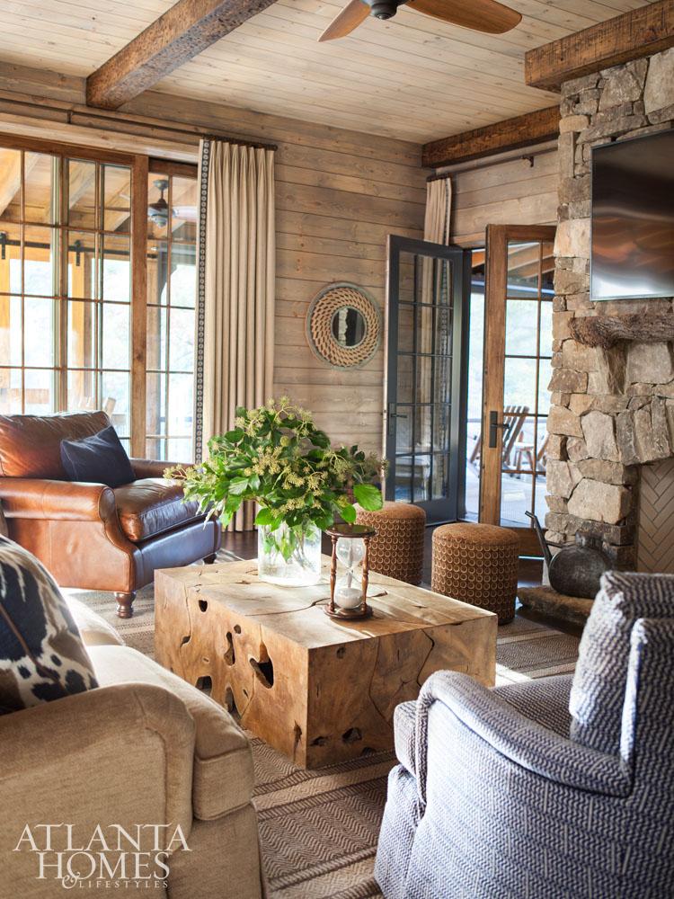 cabin classic ah l