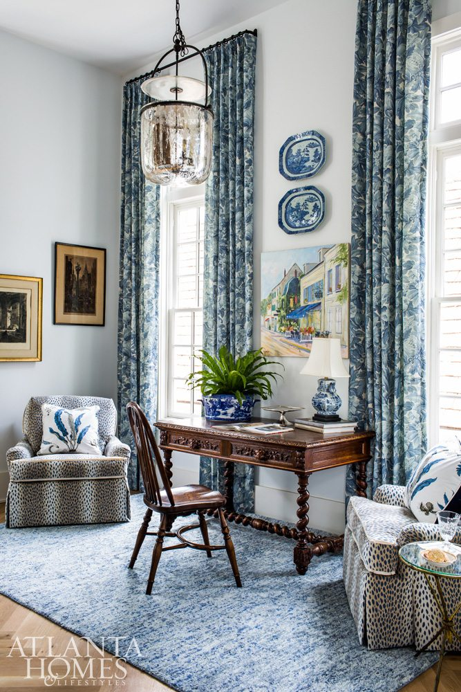 Exceptionnel ... CHAIRS David Frazier Collection DRAPERY FABRIC Duralee OUSHAK RUG  Persian Point Rugs VINTAGE HIDE RUG The Grinard Collection UPHOLSTERED SOFA  Up Country ...